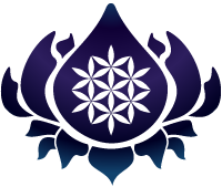 Divine Lotus Massage and Bodywork | Pain Management | Eugene, OR